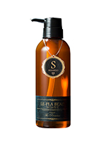 The Premium Hair Care by Sif/Shampoo